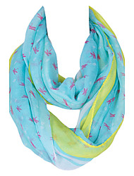 The Latest Children's Fashion Scarf Retro / Cute / Party / Leisure