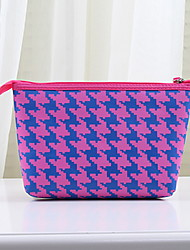 Underwear Bag Travel Package Tour Must Cosmetic Bag