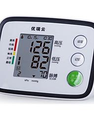 tensiomètre électronique u80e ydy mesure de pression intelligente entièrement automatique conduit