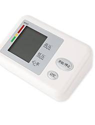 ск ск-A138 полностью автоматический интеллектуальный дом электронный тонометр автоматический вентиляционный защита от перенапряжения