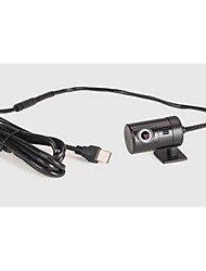 USB Driving Recorder Car DVD Can Be Controlled DVR Car Android Car DVD Driving Recorder