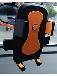titular operadora de telefonia / ventosa pára-brisa móvel universal suporte de copo / suporte do telefone móvel / sucção