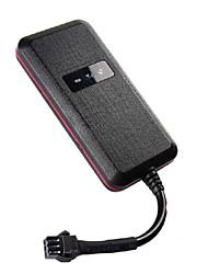 coche y moto vehículo eléctrico localizador GPS de localización de vehículos a prueba de agua y el seguimiento de dispositivo antirrobo