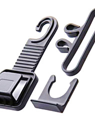 Back Hook For Automotive Supplies Three In One Car