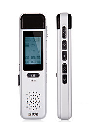 k19 Multifunktions-Digital-Recorder