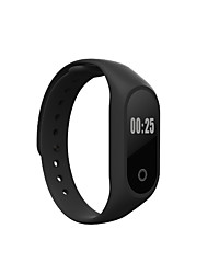 ZS88 heart rate smart Wristbands TalkBand Smart bracelet with Earphone Bluetooth 4.0 Smartband Sleep Monitor Smart