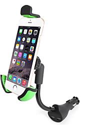 Car Charger For Car Charger Holder