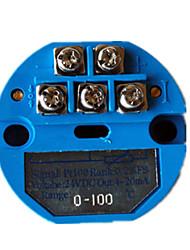 4-20mA изолированных датчик