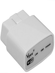 vgate WiFi OBD multiscan ICAR elm327 Vgate icar1