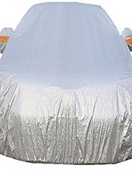 Summer New Sunscreen Insulation Hood