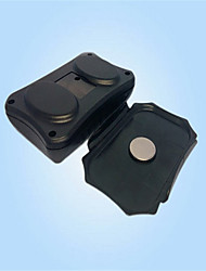Positioning Anti-Theft Device Long Standby Car GPS Satellite Positioning Tracking