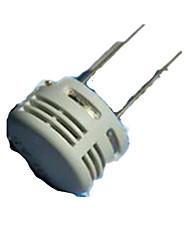 sensor de umidade hs1101 Humirel france