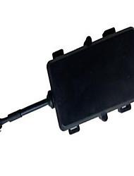 anti-roubo vendas de rastreamento rastreamento de localização carro dispositivo localizador GPS rastreador motocicleta