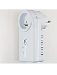 CHITCO Regulation A Smart Socket