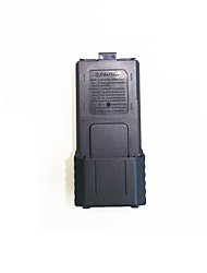 365 AA Battery Case  Emergency Use Easy To Carry for Baofeng Uv-5R 5RA 5RB 5REPlus Radio