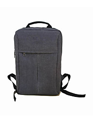 Waterproof dry bag.waterproof backpackTPU waterproof bag