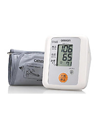 Intelligent Household Upper Arm Type Electronic Blood Pressure Meter