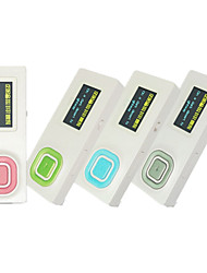 IQQ l9a mini mp3 player