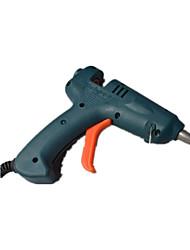 SD-H Constant Temperature Hot Melt Glue Gun Type Dark Green (Note 30W Flat Plug)