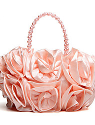 Women Special Material / Acrylic Event/Party / Wedding Evening Bag