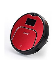 Eworld Sweeping Robot Intelligent Household Mute Slim Automatic Charging Machine