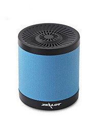 Outdoor Enthusiasts S5 Wireless Stereo Speakers Outdoor Speakers Wireless Card Portable Stereo Subwoofer
