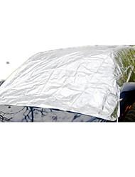 летние горячие / 28 градусов прохладный крышка зонтик автомобиля солнцезащитный крем изолирующее покрытие