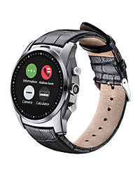 0001 Micro-SIM-Karte Bluetooth 3.0 / Bluetooth 4.0 / NFC iOS / AndroidFreisprechanlage / Media Control / Nachrichtensteuerung / Kamera