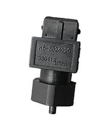 sensor de carro odômetro