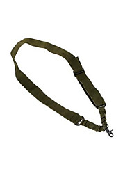 Outdoor Mountaineering Riding Safety Hanging Belt