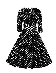 Big Yard Ladies Women's Occasion Style Dresses Type Dress,Pattern Neckline Dress Length Sleeve Length Colo