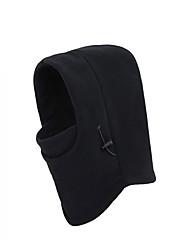 Ski Balaclava Hat Ski Hat Men's Breathable / Insulated / smooth Snowboard Wool / FleeceSkiing / Hunting / Equestrian / Snowsports /