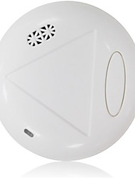OJB-GD14-YZ Smoke Detector with Dual Pyroelectric Infrared Sensor And 3V Battery