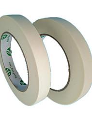 NANFANG Masking Tape