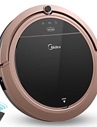 Midea Sweeping Robot Household Cleaning All-Automatic Intelligent Vacuum Cleaner R3-L081C