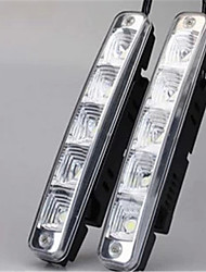 Car Line LED10W Day Light