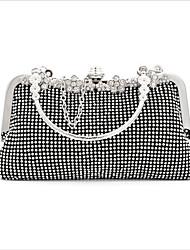 Women Nylon Formal / Event/Party / Wedding Evening Bag