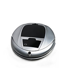 Polaroid Sweeping Robot Intelligent Automatic Robot Vacuum Cleaner Household Mute Super Suction Outlet