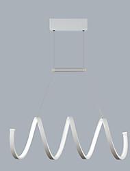 LED Pendant Light Modern/Contemporary / Mini Style Living Room / Bedroom / Dining Room