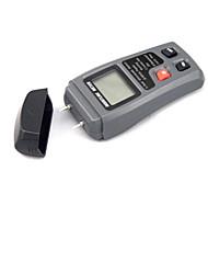 Cardboard Timber Mix Soil Hygrometer  Measuring Range 0-99.9%     Accuracy 0.5%