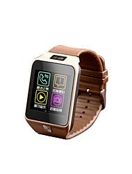 # No hay ranura para tarjetas SIM Bluetooth 4.0 Android Llamadas con Manos Libres 64MB Cámara
