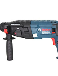 Multifunction Impact Drill