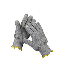 High Temperature   Insulation Gloves