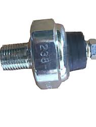 V3800 o sensor de petróleo