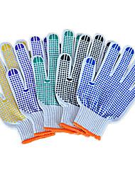 HY-650/600 защитные перчатки