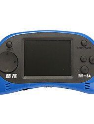 GPD-RS-8A-Draadloos-Handheld Game Player-