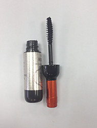 Mascara Liquid Wet Extended Orange Eyes 1 1 Make Up For You / The Product Itself Is Black-2#
