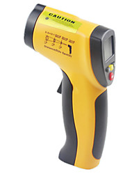 (note  models for HT - 88A)HT-88A Laser Infrared Thermometer