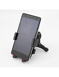 titular do telefone móvel para o banco de telefone de saída / carro móvel / dashboard navegador geral