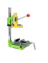 Heavy Electric Grinding Precision Drill Holder